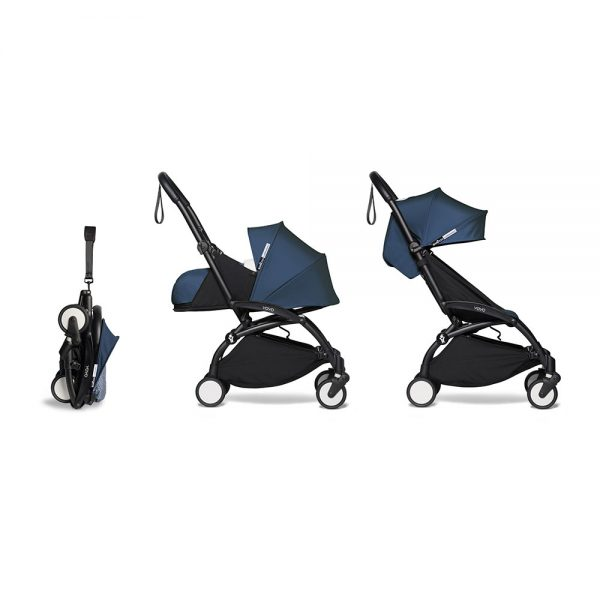 coche-para-bebe-yoyo-2-Air-france