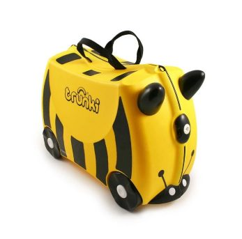 maleta-trunki-bee-abeja